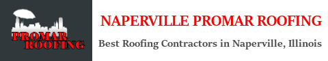Naperville Promar Roofing
